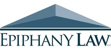 Epiphany Law logo