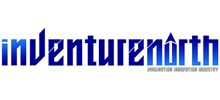 Inventure North logo