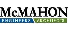 McMahon logo