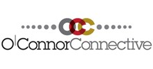 O'Connor Connective logo