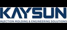 Kaysun logo
