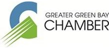 Greater Green Bay Chamber of Commerce logo