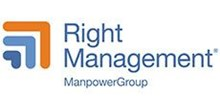 Right Management logo