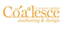 Coalesce Marketing logo