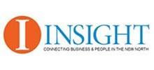 Insight Publications logo