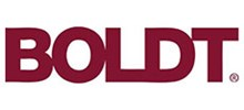 Boldt logo