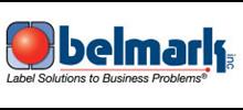 Belmark logo