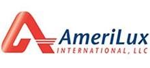 AmeriLux logo