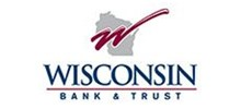 Wisconsin Bank & Trust logo