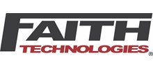 Faith Technologies logo