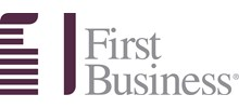 First Business logo