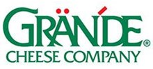 Grande Cheese Co logo