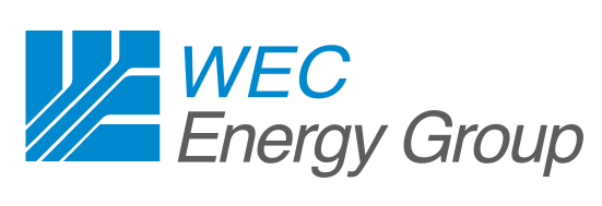 Wisconsin Energy Corporation logo